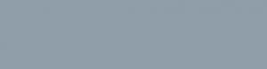 apeks-logo
