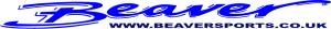 beaver_logo_trans_large