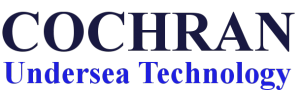 cochran_logo_large_trans