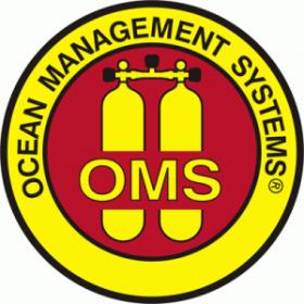 oms_logo_trans
