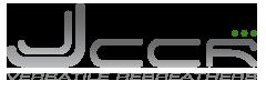jj-ccr_top_logo